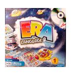 E.R.A. Languages