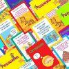 """Психологическая игра для детей """"Что делать, если ..."""" 4"""