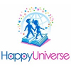 happyuniverse.co.uk favicon