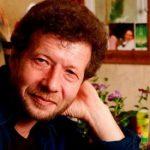Усачев автор книг